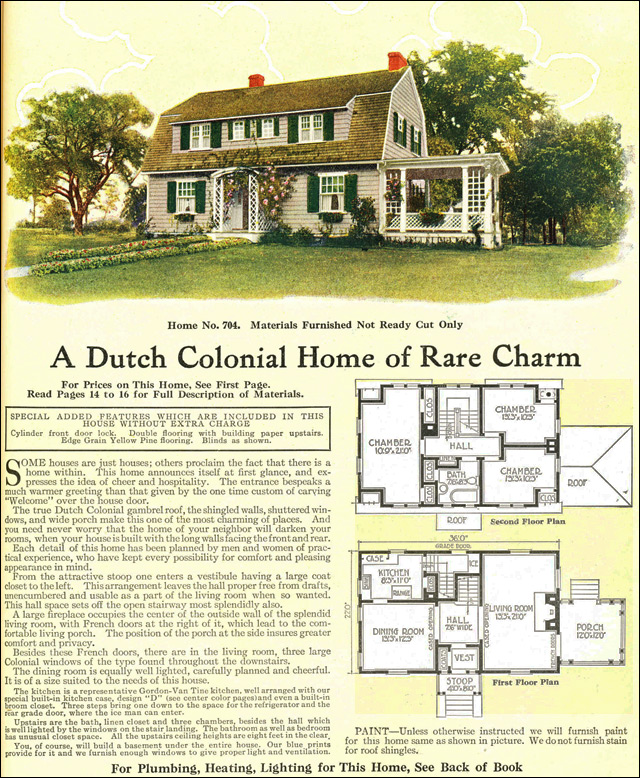 Spanish Colonial Courtyard House Plans besides 08radford 7096 as well 18gvt 704 further ZHV0Y2ggcm9vZg moreover A Post And Beam Dutch Colonial. on dutch colonial gambrel roof house plans