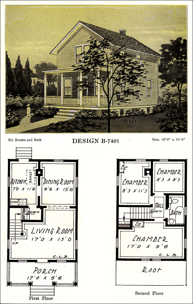 Victorian House Plan Books House Design Plans