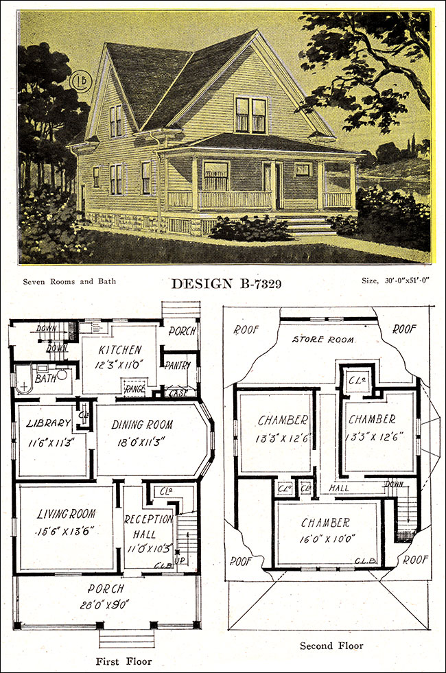 Queen Anne Bungalow House Plans - House Plans 2017 on american house family, american engineering, american house drawing, american builders, american house construction, american windows, cascade design, american home, american house sketches, american house plans, american house model, american house wall, american house elevation, american contemporary house, american house architecture, american house assisted living, american house types, american house style, american house survey, american barn house,