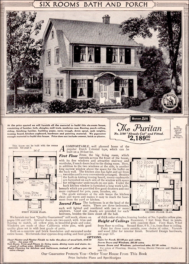 Old Style Bungalow Home Plans as well  furthermore 23sears Puritan moreover Plan315 Tissington further Details 2. on 1920s interior design