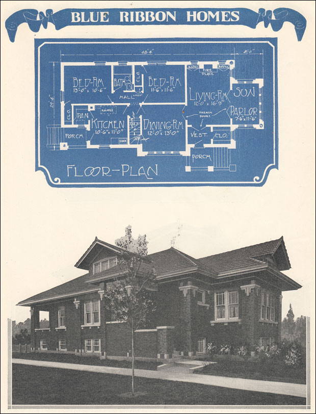 Pinterest the world s catalog of ideas for Chicago style bungalow floor plans
