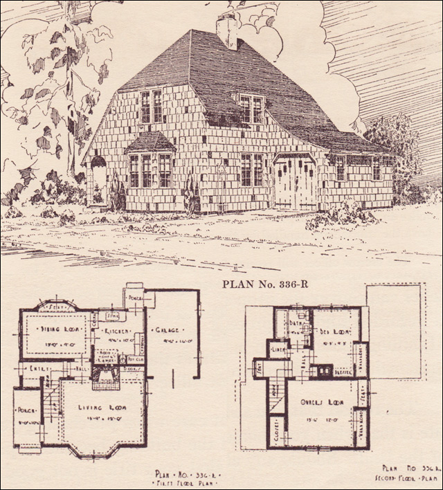 Medieval house plans home floor plans for Medieval house design