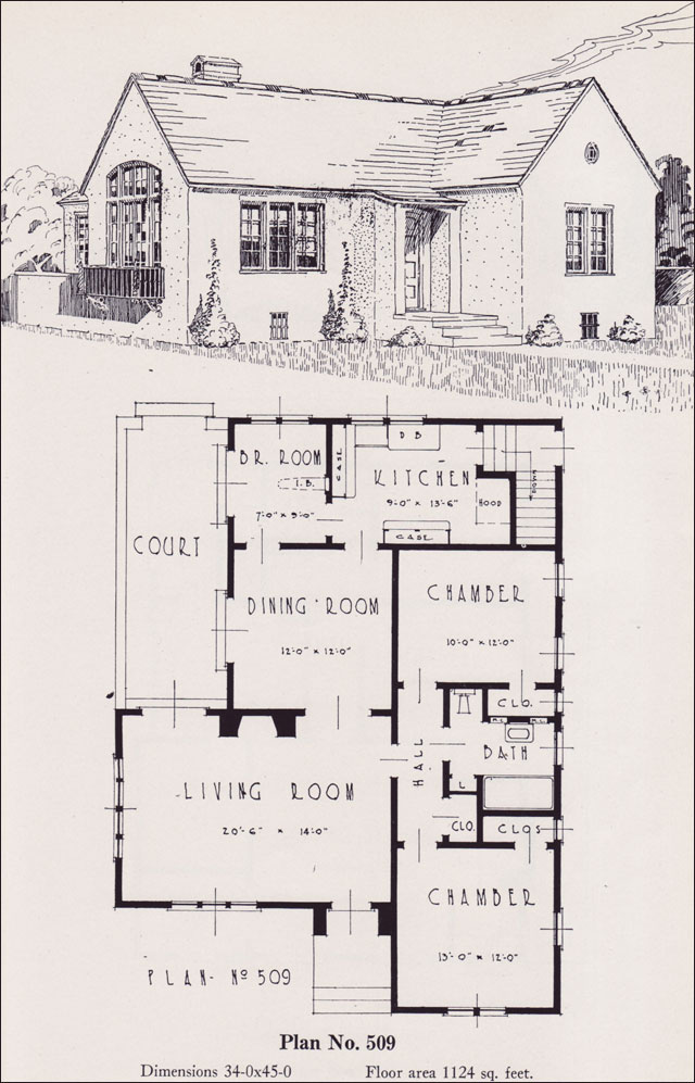 Four Bedroom Victorian Eclectic furthermore Five Bedroom Victorian Eclectic besides 26ups 509 also Spiral Staircase Pencil Drawing Eclectic Expansive as well 30421. on house plans french eclectic