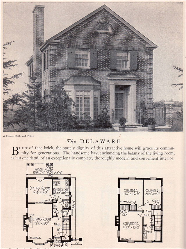 Marvelous Turn Of The Century House Styles Home Style Largest Home Design Picture Inspirations Pitcheantrous