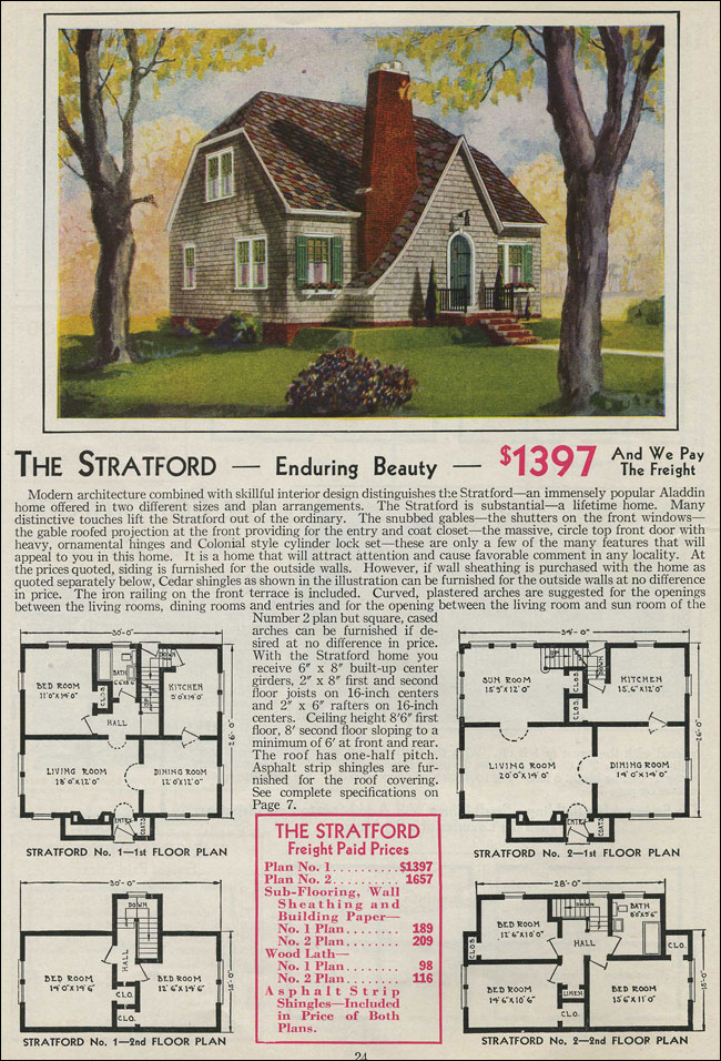 s Style House Plans   Free Online Image House Plans    s English Cottage Style Home Plans on s style house plans