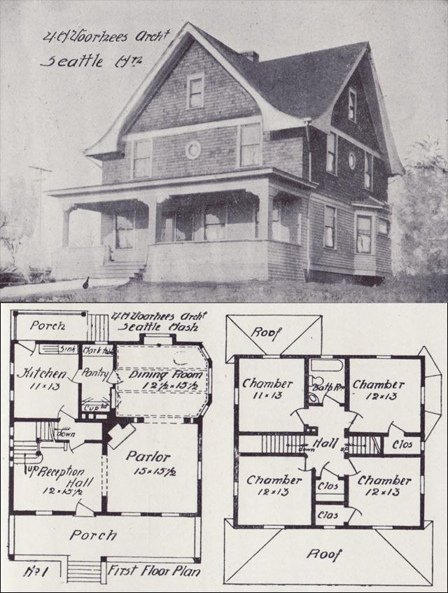 Arts And Crafts House Design Plans Home Design 2017