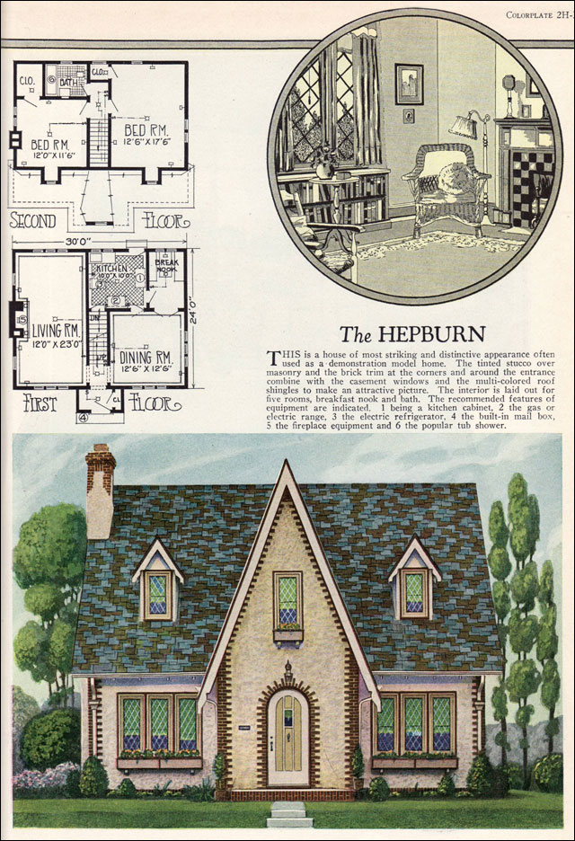 William A. Radford - American Builder - The Hepburn ... on remington homes, dayton homes, lebanon homes, west point homes, mississippi river homes, las cruces homes, mckinney homes, tennessee homes, cleveland homes, indianapolis homes, indiana homes, madison homes, little rock homes, atlantic city homes, newport homes, pittsburgh homes, lawrenceville homes, baltimore homes, winter park homes, long island homes,